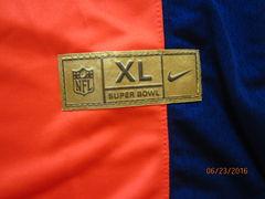 A-Broncos18-orange06