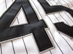 A-Whitesox45-White08
