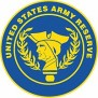 USA Army adge 15