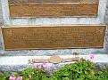 WESTFIELD - APREMONT MEMORIAL PARK - 05