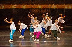6-14-16-Brighton-Ballet-DenisGostev-630