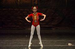 6-15-16-Brighton-Ballet-DenisGostev-198