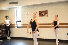 BBT practice 2016-123