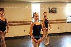 BBT practice 2016-66