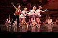 portrait-photography-children-ballet-20100617_0566.jpg