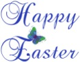 easter eng 016