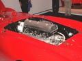 Jun 09 05 1954 Ferrari 375+ 2