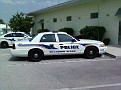 FL - Hillsborough Police