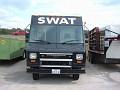 TX - Bastrop County SWAT