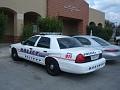 TX - Bastrop Police