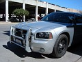 TX - Austin Police Stealth marked Dodge Charger
