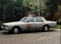 OH - Ohio State Highway Patrol 1990
