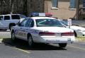 AR - Gaeland County Sheriff