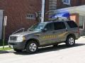 IL - Chester Police