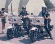 CA - Hawthorne Police