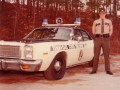 TN - Tennessee State Patrol