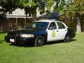 Broadmoor PD 2005 Ford