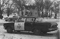 MN - Benson Police