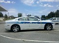 NC - High Point Police