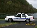TN - Watauga Police