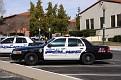 NV - Boulder City Police