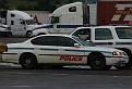 NM - Acoma Pueblo Police