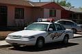 NM - Cibola Co. Sheriff