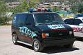 NM - Grants Police