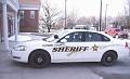 IL - Putnam County Sheriff