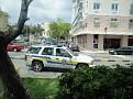US - Puerto Rico Police