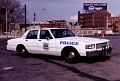 NJ - Delaware River Port Authority Police