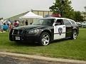 Aurora, IL PD Dodge Magnum