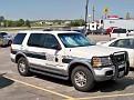 TX - Brazoria County Sheriff