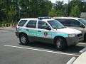 NC - Holly Springs Police