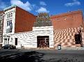 WATERBURY - MATTATUCK MUSEUM