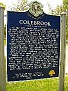 COLEBROOK CENTER - HISTORY - 02