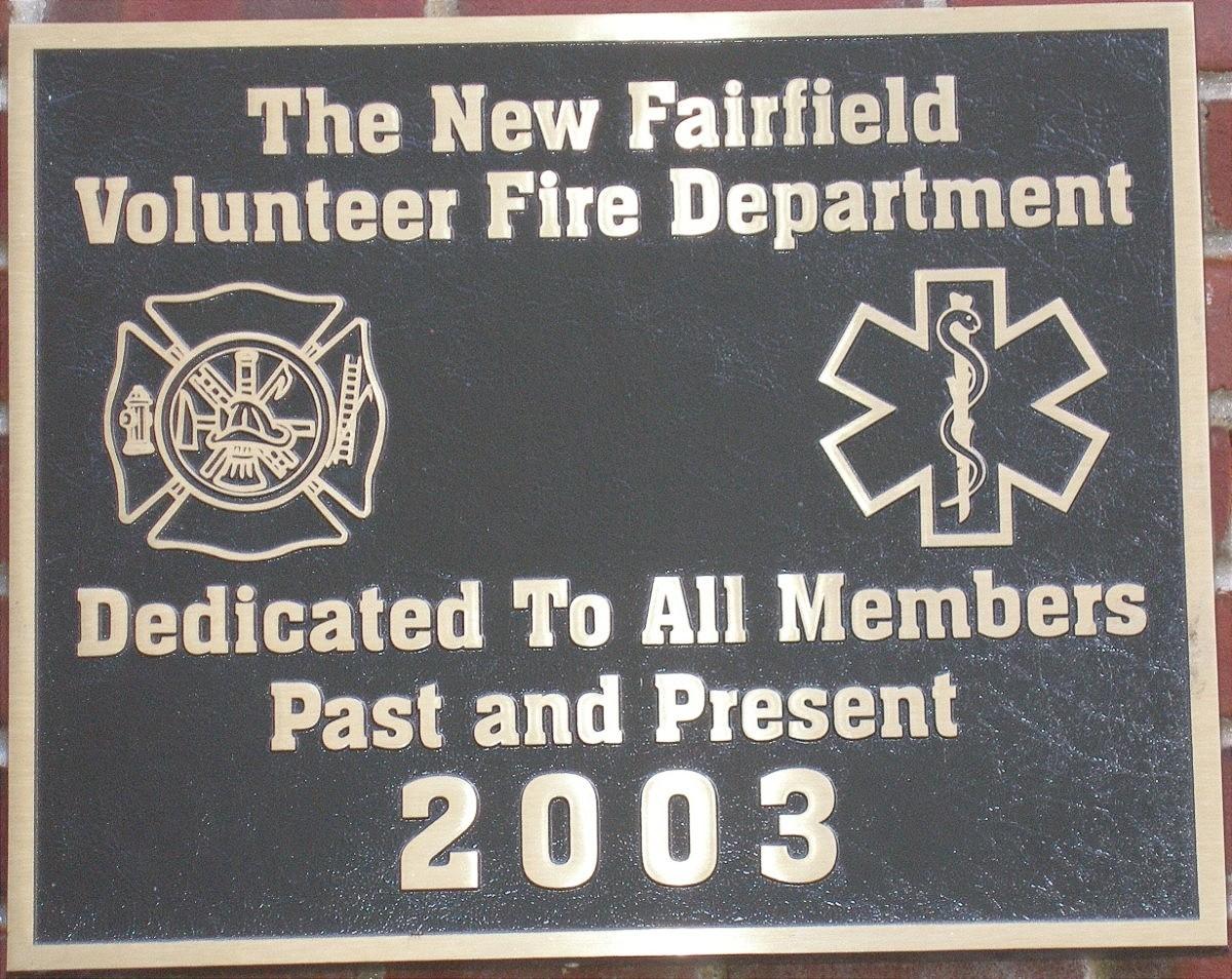 NEW FAIRFIELD - FIRE DEPARTMENT - 03.jpg