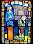 MILFORD - SAINT MARY CHURCH - STAINED GLASS - 14.jpg