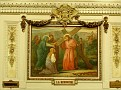 SOUTHBRIDGE - NOTRE DAME - STATIONS OF THE CROSS - 04.jpg