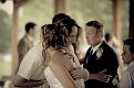 Lonnie+Miriah-wedding-5294.jpg