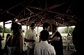 Lonnie+Miriah-wedding-5326.jpg