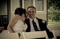Lonnie+Miriah-wedding-5493.jpg