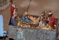 Holiday Toy Trains 2013 076