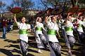 CherryBlossomFest APR2015 150