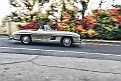 1963 Mercedes-Benz 300SL Roadster DSC 0935