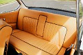 1965_BMW_3200CS_Bertone_coupe_rear_seat_detail_view.jpg