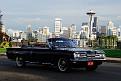 06 1962 Pontiac LeMans convertible DSC 2300