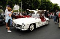 Mercedes_Benz_SL_021.jpg