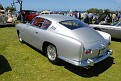 1954 Alfa Romeo 1900CSS Competition Berlinetta owned by BGMS DSC 1681