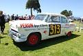 1954 Ford Customline sponsored by Juan Peron owned by Howard Singer DSC 1775